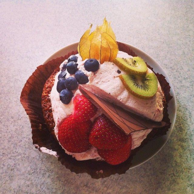 Cake bliss#Lagkagehuset DK