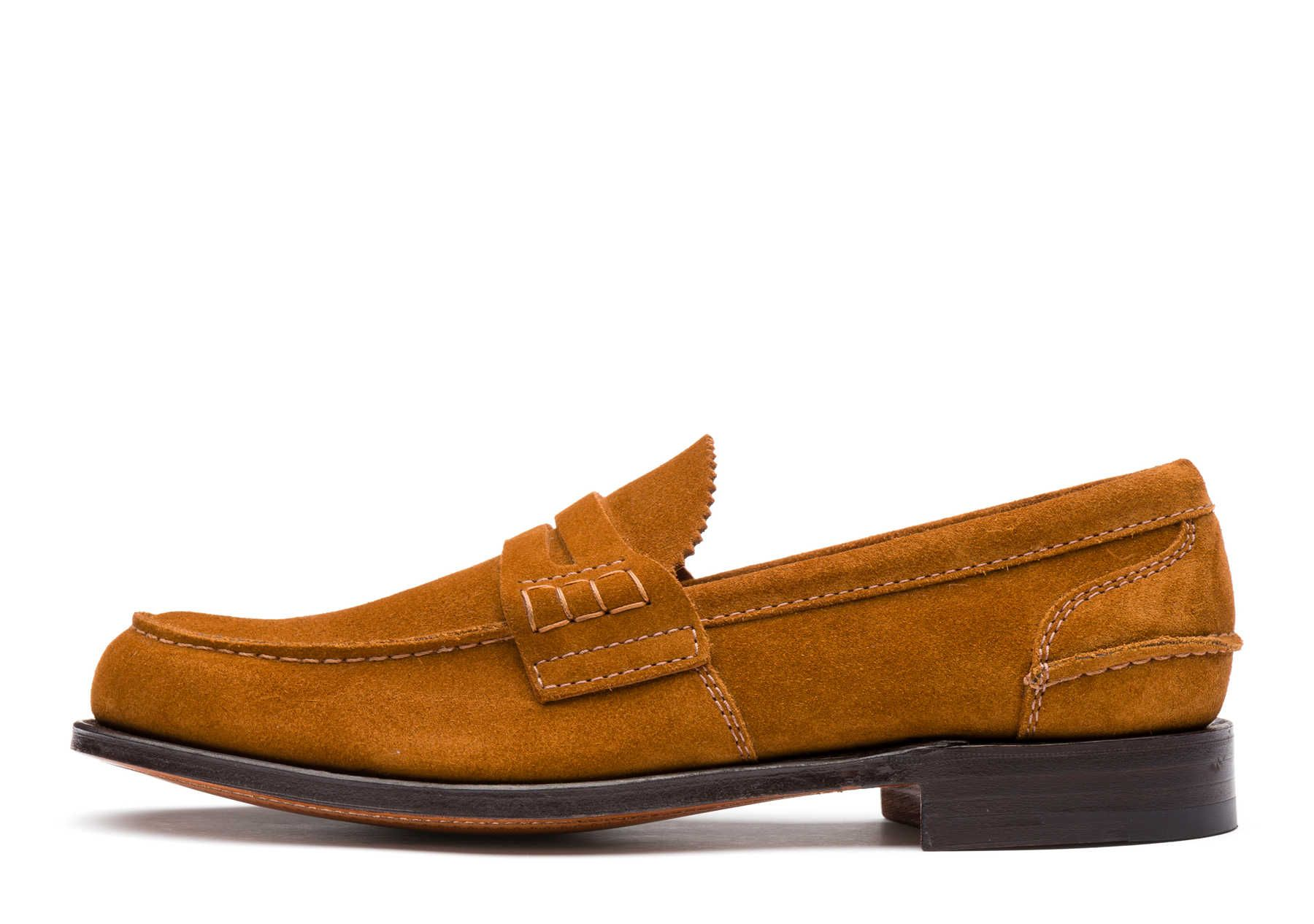 a4fc175b2f5 Pembrey Loafers Men s collection