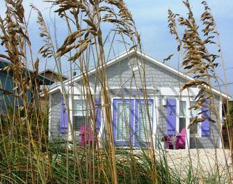 Images Of Florida Beach Country Cottages | Amelia Island Beach Cottage  Oceanfront, Fernandina Beach,
