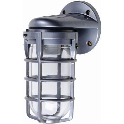 LUMEN-LADEN LED-Streifen 1m Pflanzenlicht 380-780nm Lichterkette grow-light