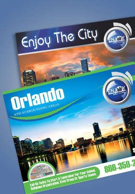 Www Livingsocial Com Favorite Places City Coupon Book