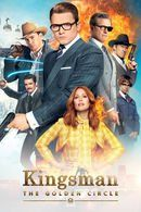 kingsman 2 movie song download