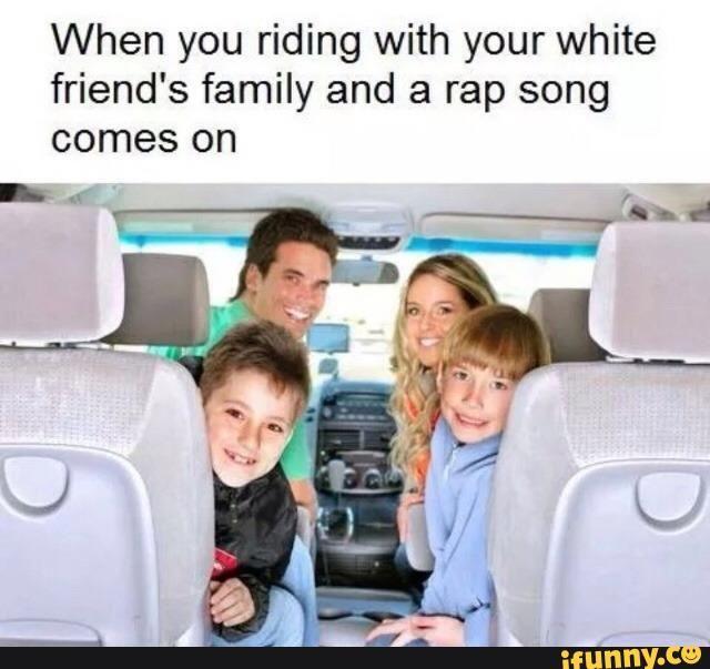 Pin By Emily Rasmussen On Random Dark Humour Memes Rap Songs Funny Memes