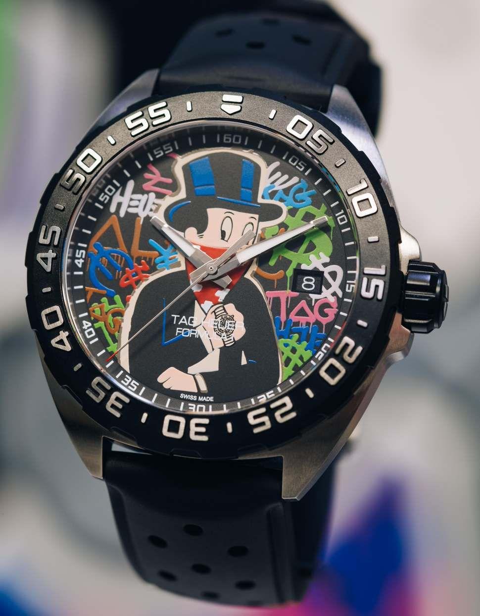 ボード Watch のピン