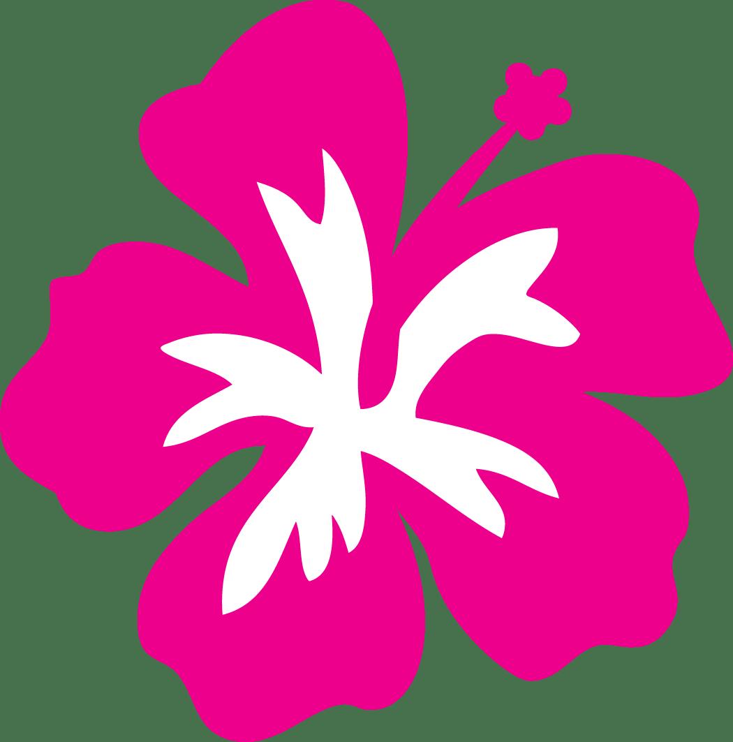 Plumeria Flower Svg Freeuse Hawaiian Leaf Leaf Template Flower Svg