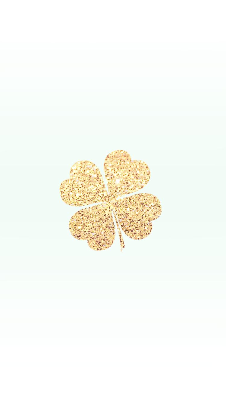 Iphone Wallpaper Tumblr Rose Gold via Iphone Wallpaper Feb