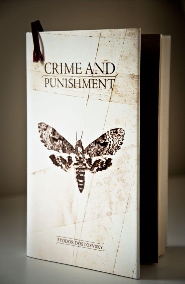 read crime and punishment pdf
