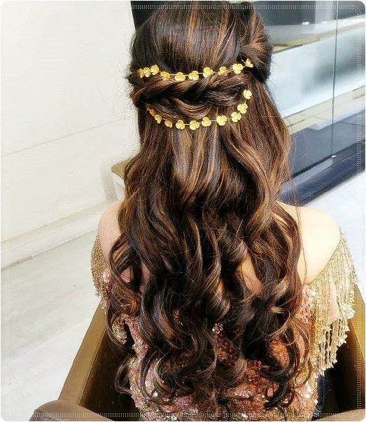 Wedding Hairstyles In Jamaica: Pin Auf Curly Hairstyles