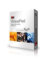 wavepad sound editor 7.14 cracked + registration code