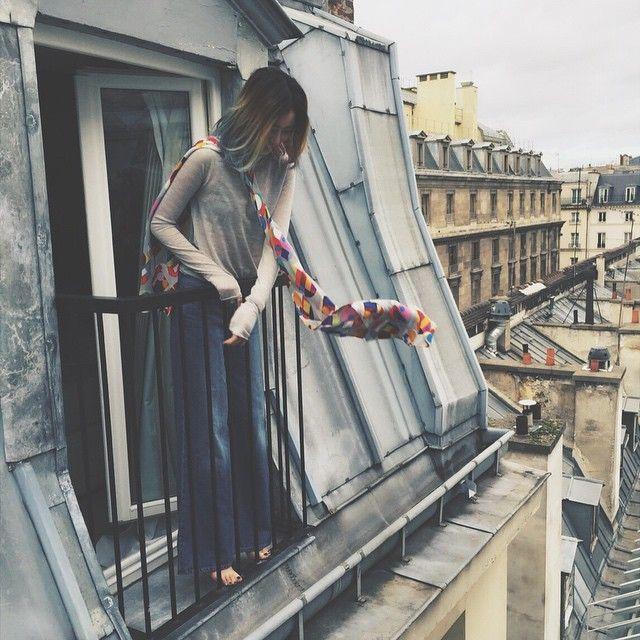 ❤️ #airbnb #에어비앤비