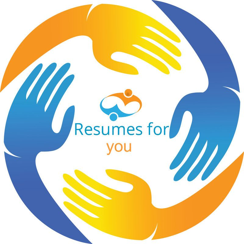 Get A Helping Hand From Resumes For You, The Resume, Cover