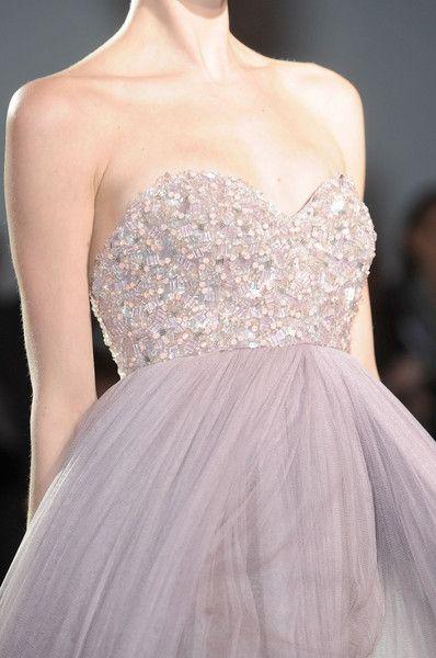 prettiest dress I've seen
