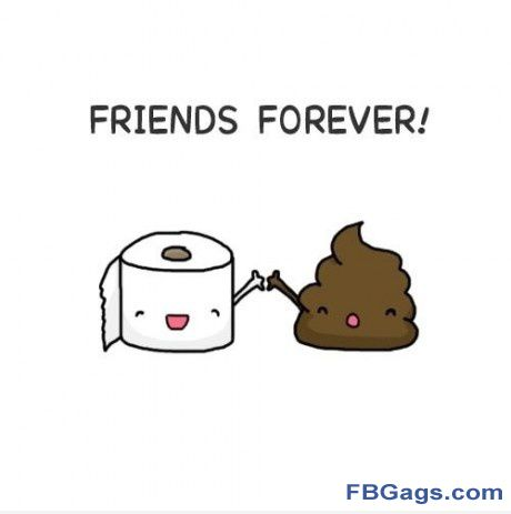 Friends Forever Funny Photos For Facebook Fbgags Friends Quotes Friends Forever Friends Funny