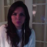 Vídeo Resposta: Um alerta, isso é uma cilada. | Nanda Bezerra