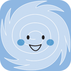 「app icon design」おしゃれまとめの人気アイデア Pinterest  ogog 台風 と 一家