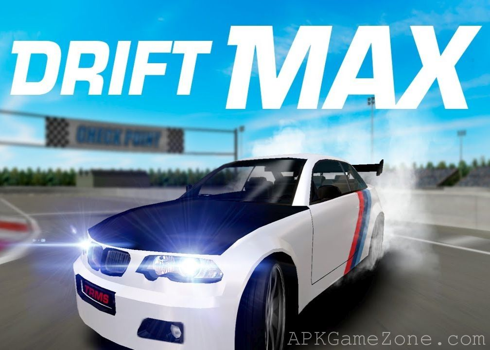Drift Max World Drift Racing Game Money Mod Download Apk Drifting Best Mods Performance Racing