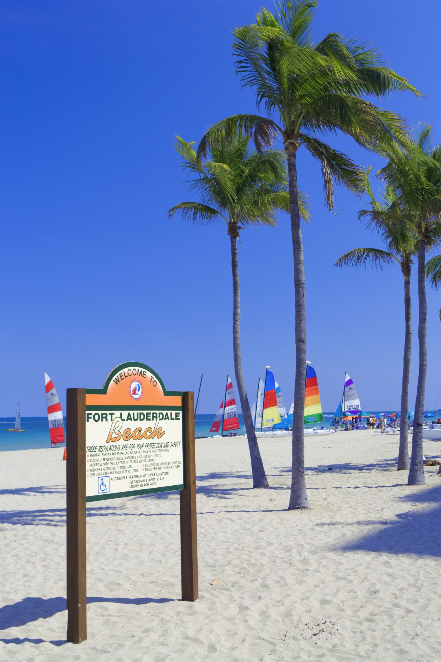The Beaches Of Ft Lauderdale Are Beckoning Book Your Beach Vacation To Florida Now On Expedia Com Fort Lauderdale Beach Lauderdale Fort Lauderdale Florida