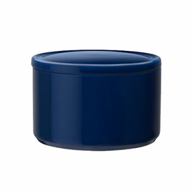 Iittala Purnukka Jars Small, Blue