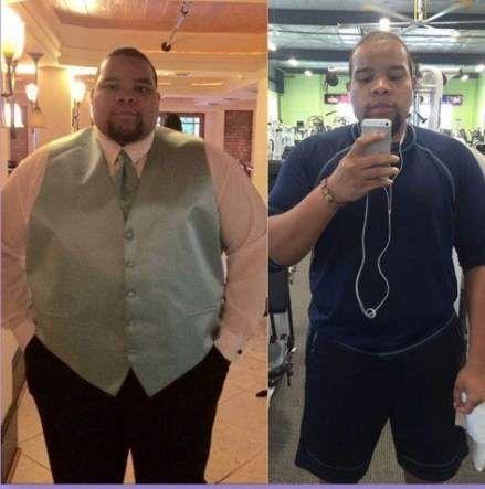 Fitness body inspiration motivation lost 30 ideas #motivation #fitness
