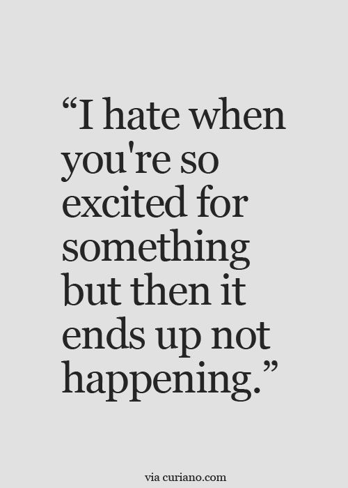 Disappointment Quotes Image result for disappointment quotes | Leadership | Life Quotes  Disappointment Quotes