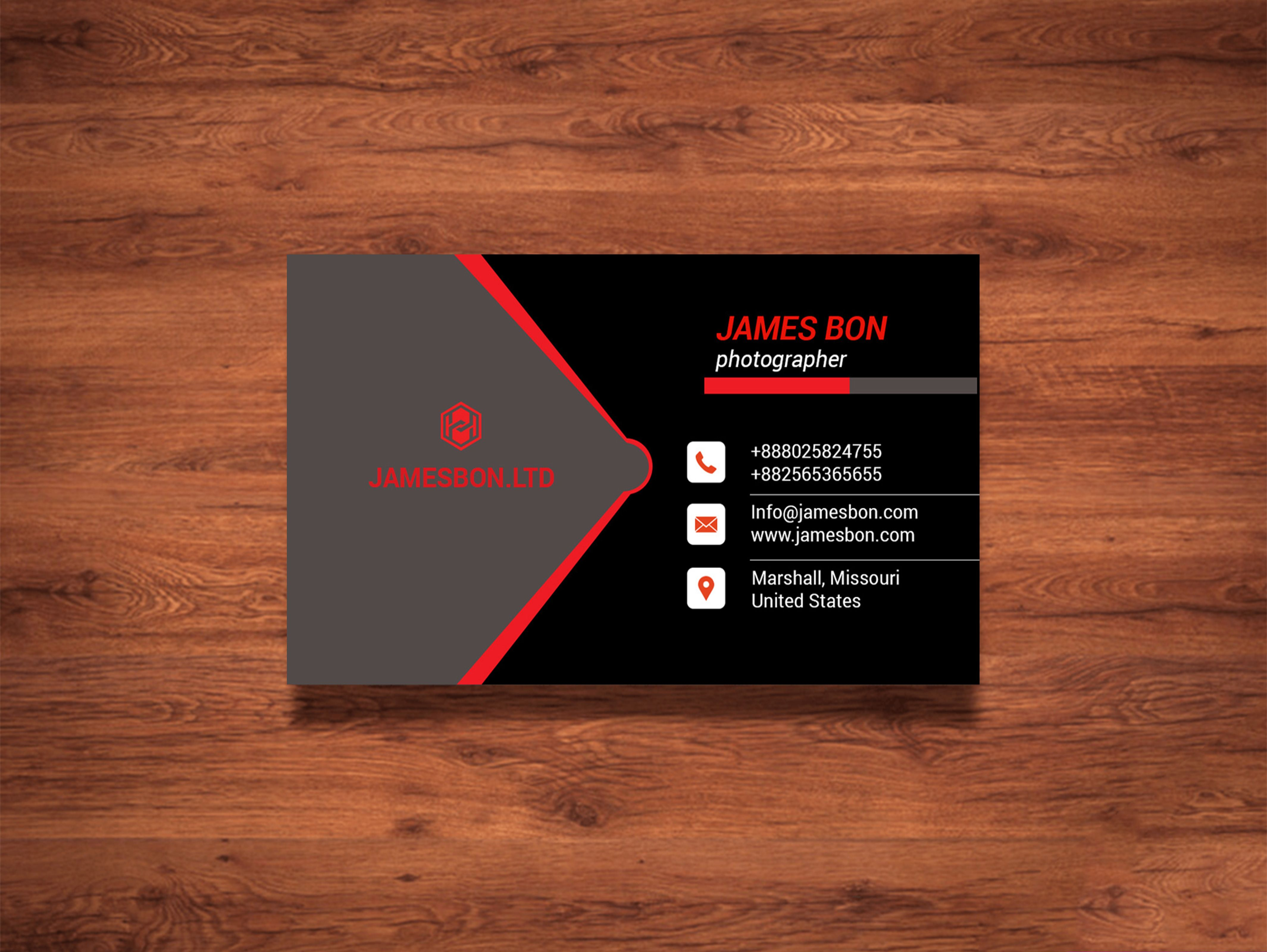 Unique business cards design within 2 hours unique business cards manjil280 i will unique business cards design within 2 hours for 5 on fiverr reheart Images