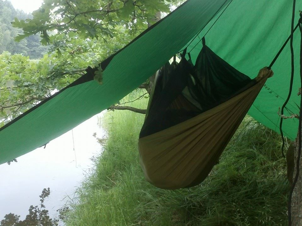 o igris camping hammock group camping meals   camping hammock camping storage and camping      rh   pinterest