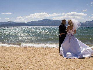 Lake Tahoe Weddings Nevada Beach Tahoe Mountain Wedding Chapel Lake Wedding Venues Lake Tahoe Nevada Lake Tahoe Weddings
