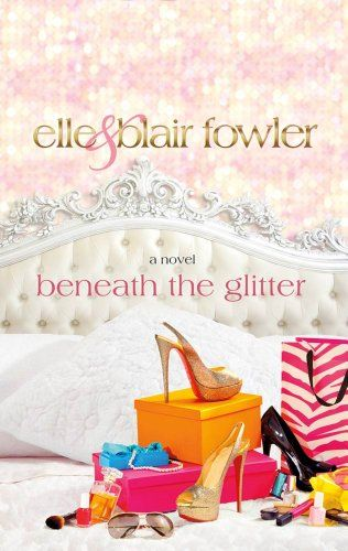 Beneath the Glitter: A Novel (Sophia and Ava London Book ... https://www.amazon.com/dp/B007PP21QY/ref=cm_sw_r_pi_dp_x_RBmkybEQBVW00