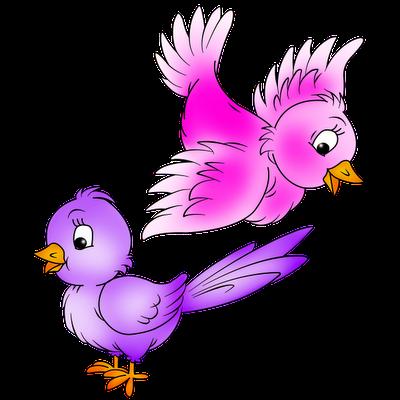 Dangling Love Birds Heart Poster Heart Clip Art Art