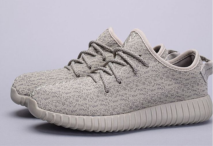 yeezy boost 350 kanye west shoes
