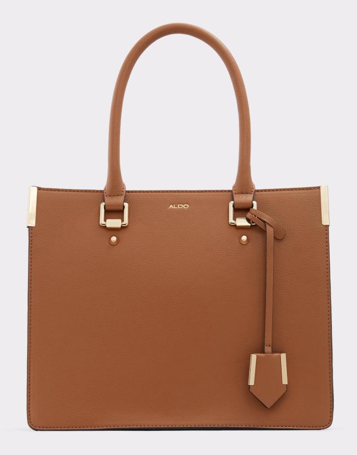 Aldo bags, Aldo tote bags, Aldo purses