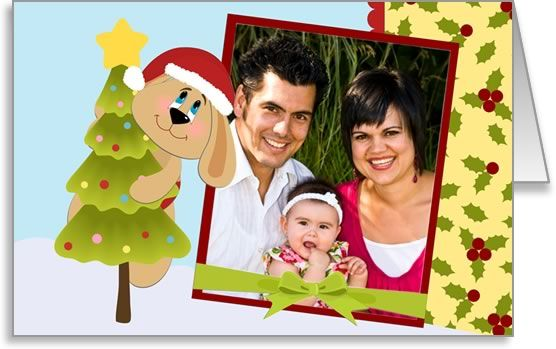Free Photo Insert Christmas Cards To Print At Home Photo Insert Christmas Cards Christmas Cards Cards
