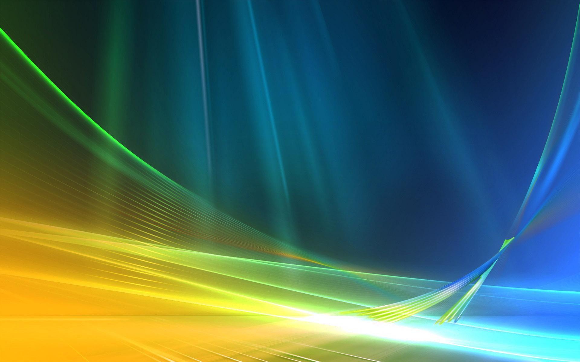 Fondos abstractos azules vector para fondo celular en hd for Wallpapers abstractos