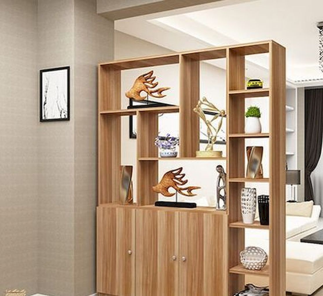 Amazing Design Of The Partition Beautiful Space Living Room Partition Design Room Partition Designs Living Room Partition