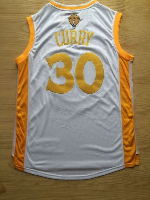 Pin by Amy Simpson on cheap wholesale NBA Golden State Warriors ...