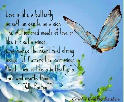 Non-attachment is the antidote to control.