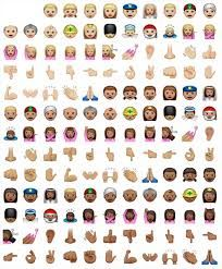 Image result for foreign emojis