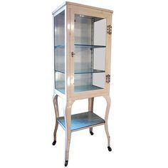 Old Fashioned Medicine Cabinet   Google Search