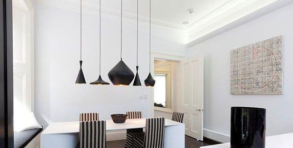 Verlichting In Woonkamer : Verlichting woonkamer google zoeken lighting lights