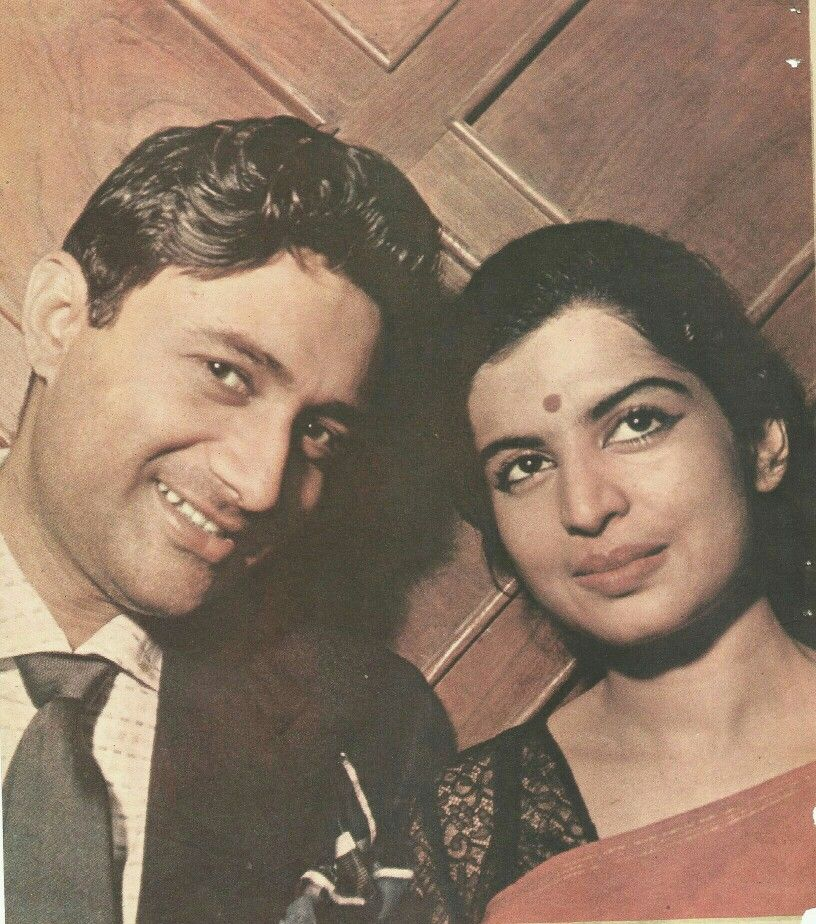 bollywood-ke-kisse-when-dev-anand-decided-to-do-suicide-untold-love-story-देव आनंद