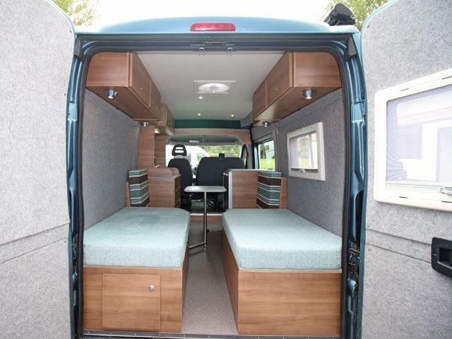 fiat ducato fiat ducato l2h2 avanti camperbouw. Black Bedroom Furniture Sets. Home Design Ideas