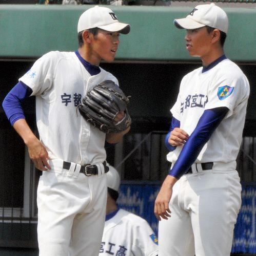 Photo of 朝日新聞デジタル:写真・図版 – 高校野球