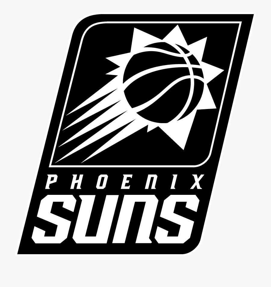 Google Image Result For Https Www Clipartkey Com Mpngs M 23 230078 Phoenix Suns Png Clipart Phoenix Suns Logo Pn Phoenix Suns Sun Logo Charlotte Hornets Logo