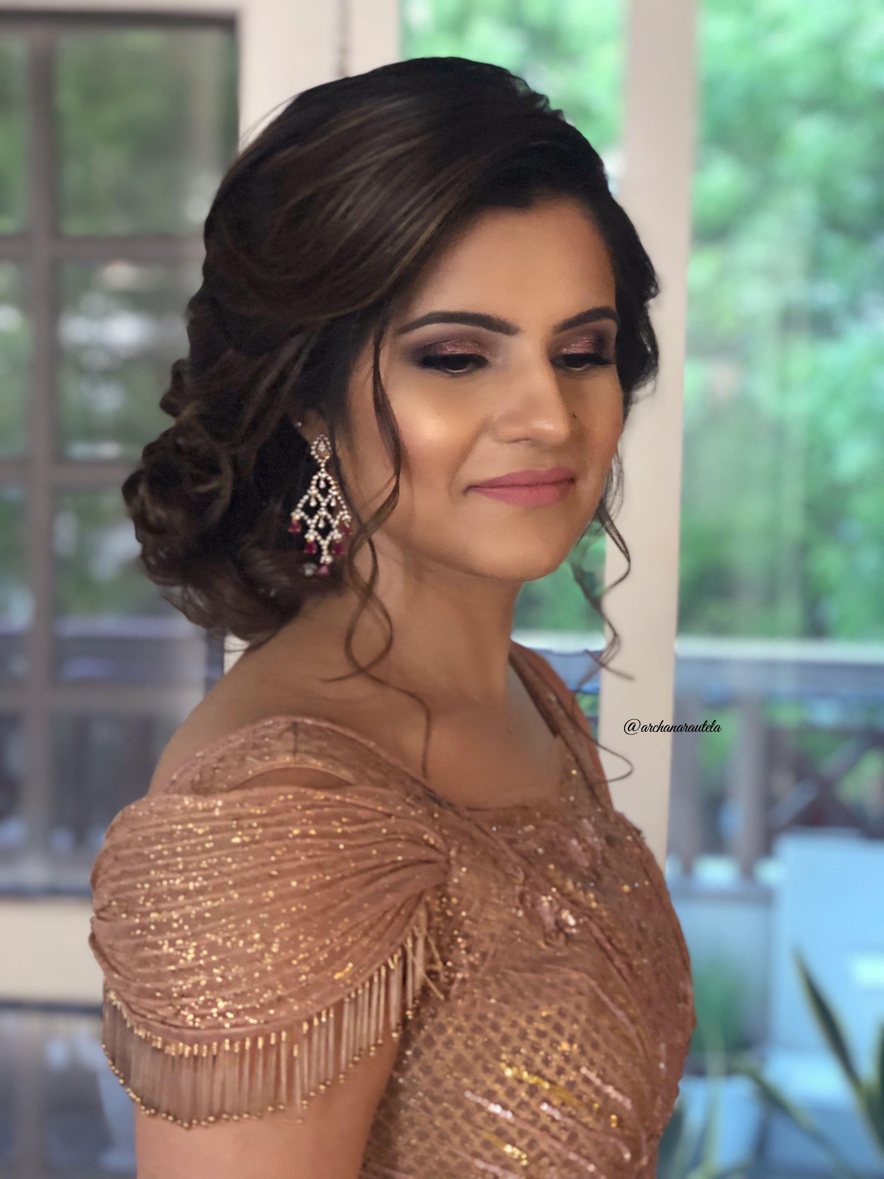 The softness of hair 🌟⭐️💋💋⭐️🌟 elegant Hair Artistry By ...