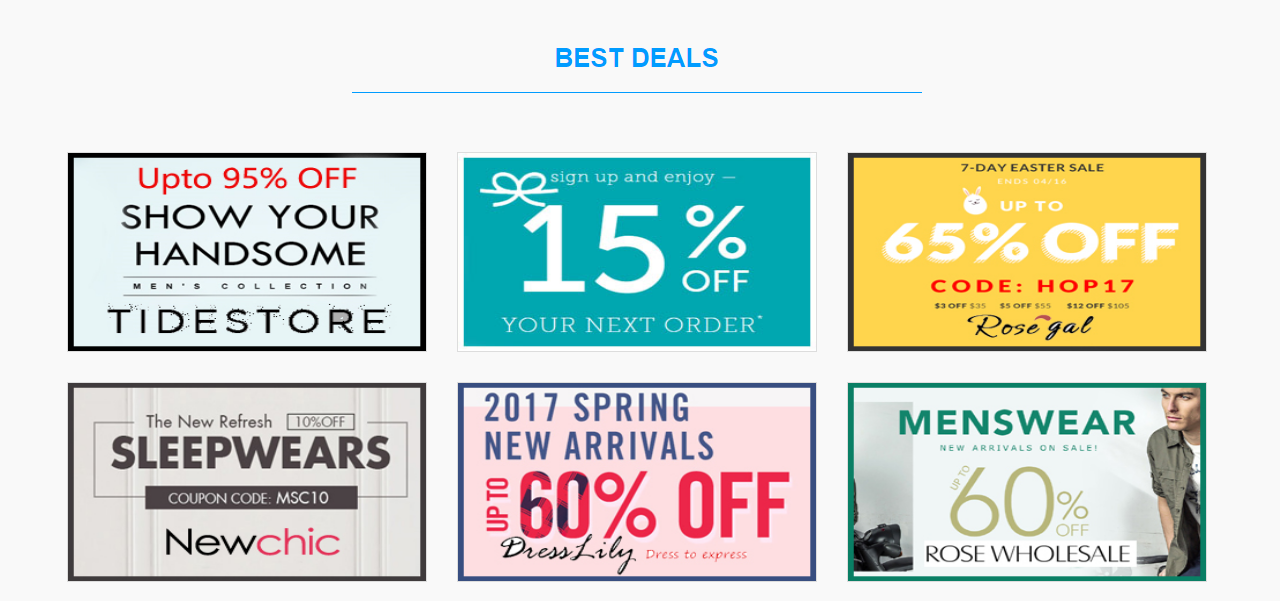 This Is An Exclusive Online Offer For All Of Our Best Customers Out There Presenting You The Best Online Deals And Upto 75 Rose Gal Coupon Codes How To Plan