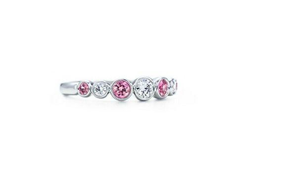 Tiffany & Co. Sapphire Rings for Women #tiffany co #Jewelry