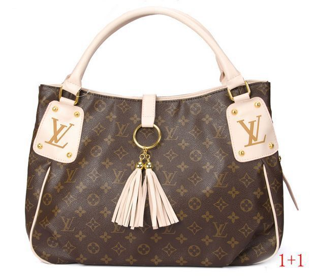 louis vuitton handbag #CheapMichaelKorsHandbags com michael kors bags sale,