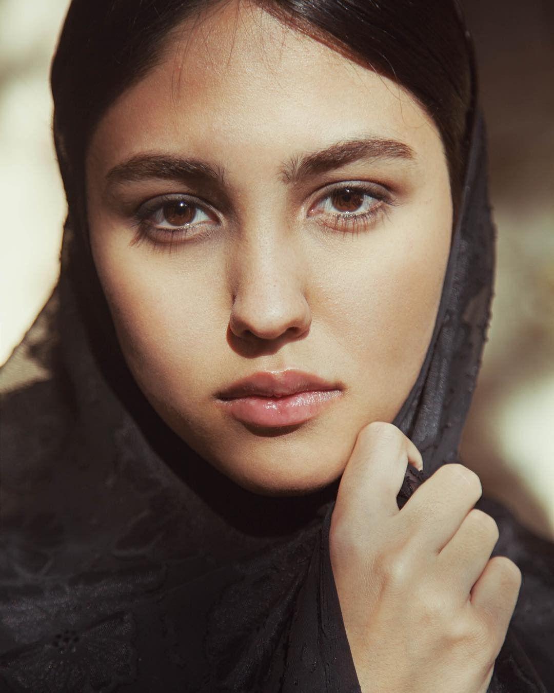 Fashion_Iran image by ROZA | Iranian beauty, Persian women