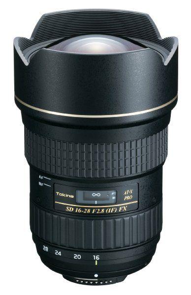 Tokina 16 28 Recommended By Improve Photography 649 Nikon Lens Tokina Lens Nikon