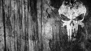 Image result for THE PUNISHER wallpapers 4k (con imágenes